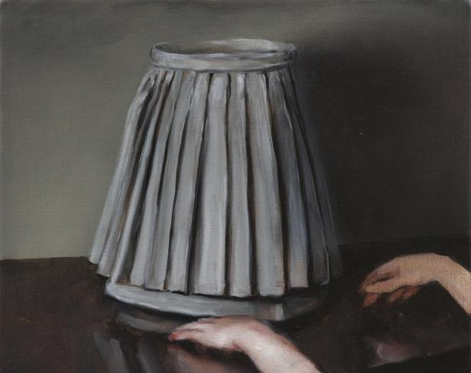 BORREMANS THE SKIRT
