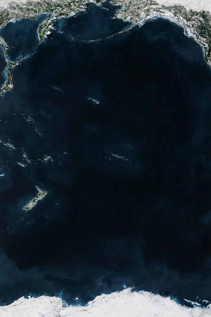 Andreas-Gursky-Ocean-V-20101