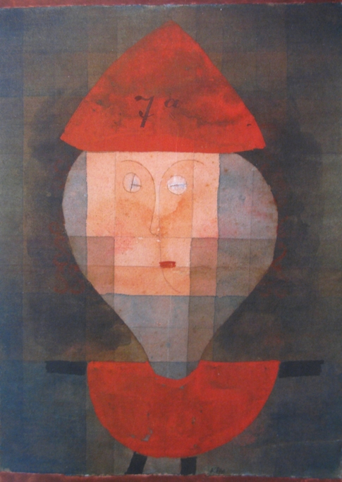 paul_klee_marionette_7a_1923