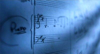 blue-sheet-music