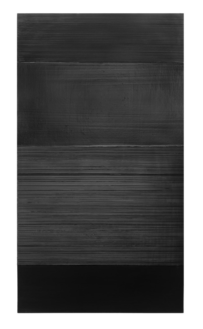 peinture-324-x-181-cm-17-novembre-2008