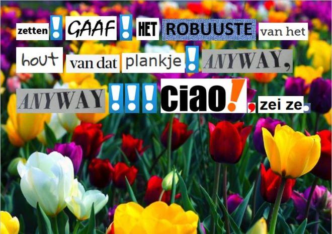 gaaf 2