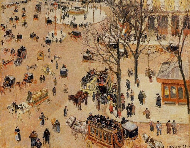 camille-pissarro-1898-place-du-theatre-francais-oil-on-canvas-72-4-x-92-6-cm-los-angeles-county-museum-of-art-ca