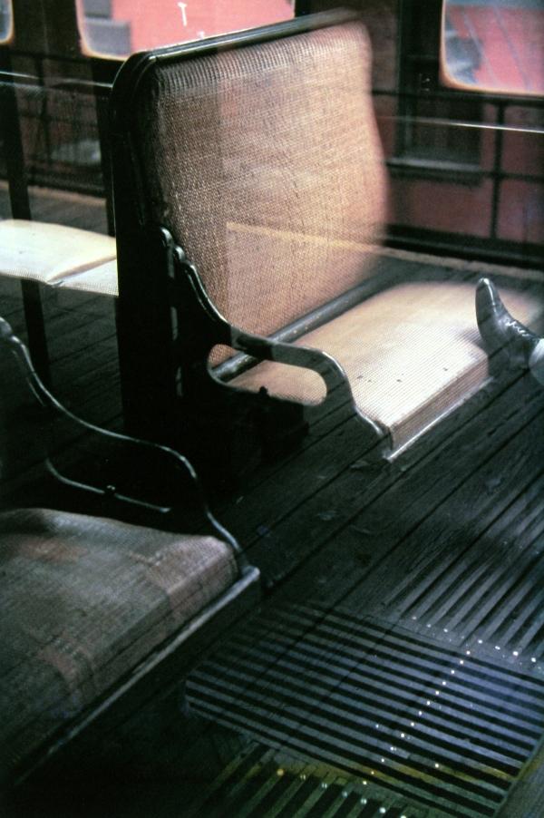 saul-leiter-train