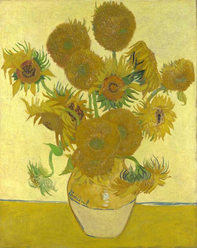 vaas-met-vijftien-zonnebloemen-van-gogh