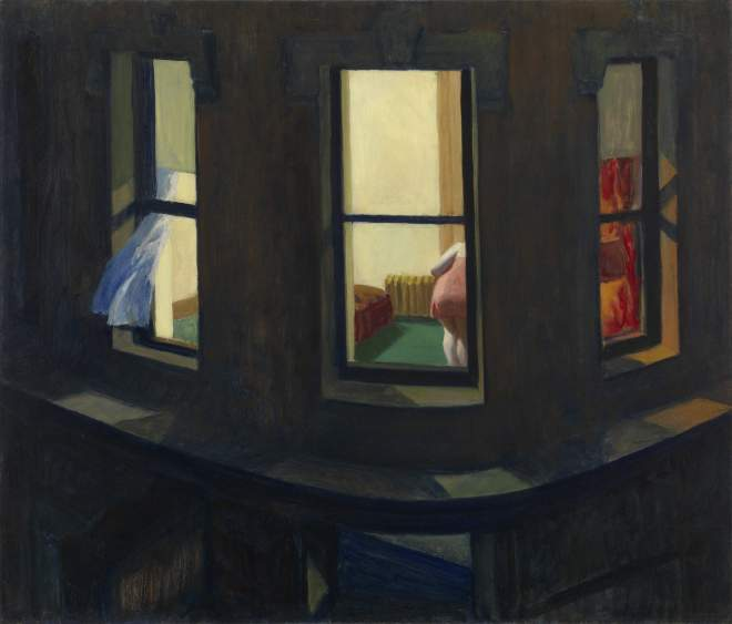 hopper-night-windows-1928