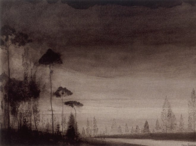 leon-spilliaert-landschap